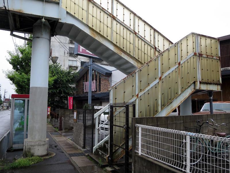 20150707_2 丸太町通新宮歩道橋(2015_0707_145645)