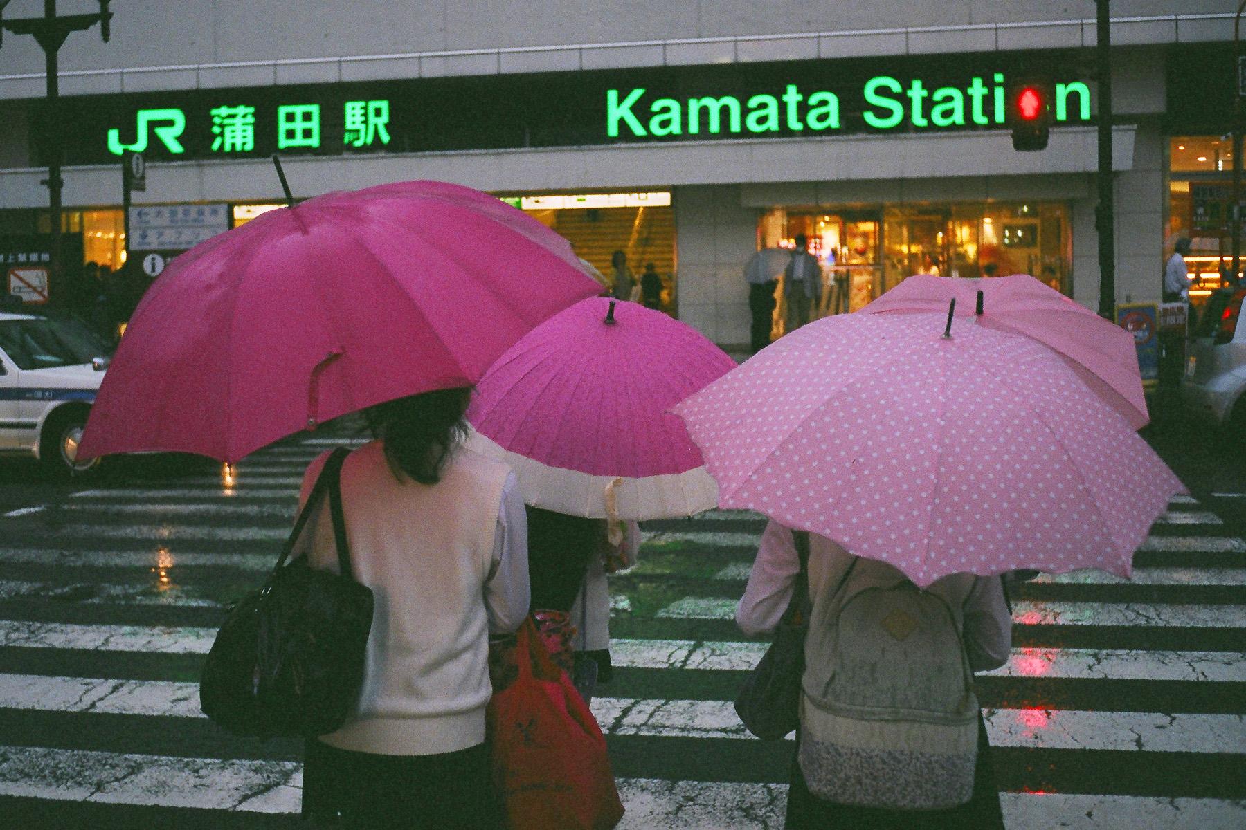 051 蒲田駅東口 大田区蒲田5 20140606(14.13.24)