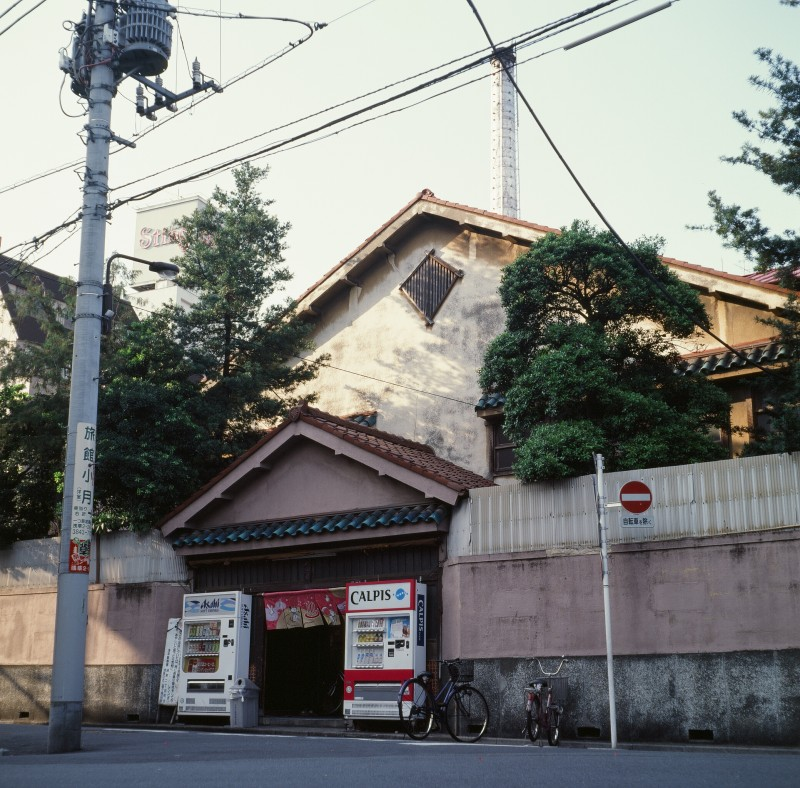 20040319_1 ひさご湯(03.26.12)