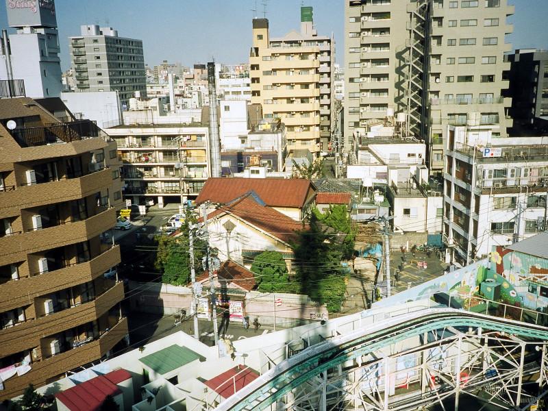 20040319_2 ひさご湯(2002.02.(27)11)