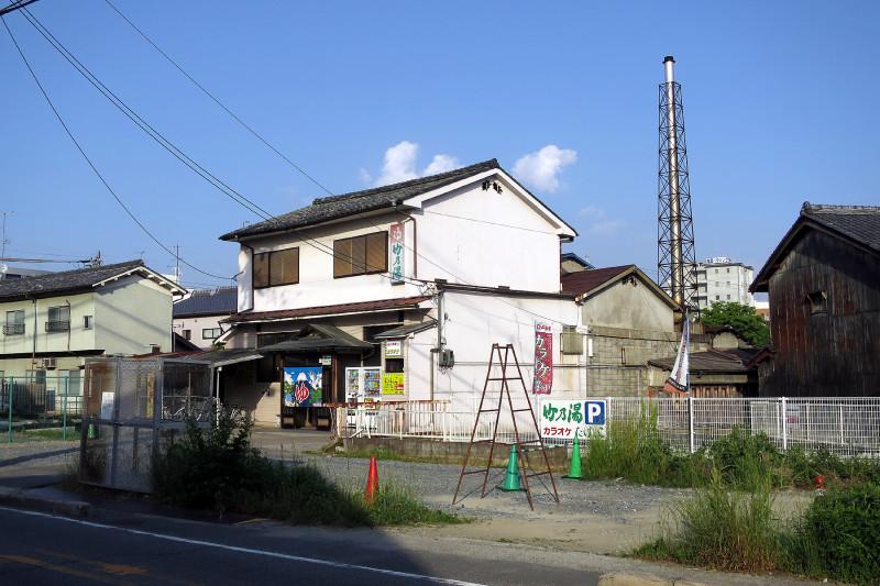 20140531_3 竹乃湯 京都府亀岡市西町60(2014_0531_171716)