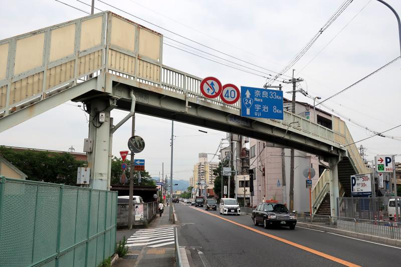20170620_2 向島横断歩道橋(2017_0620_162653)