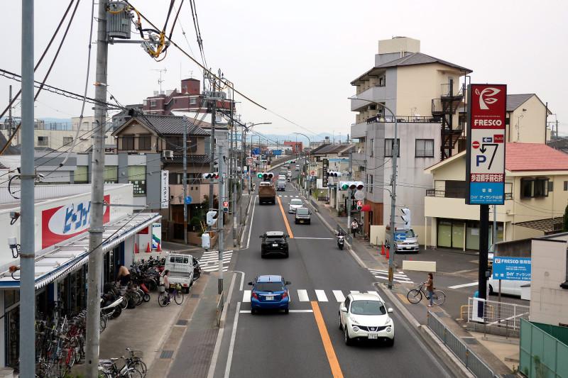 20170620_3 向島横断歩道橋(2017_0620_162546)