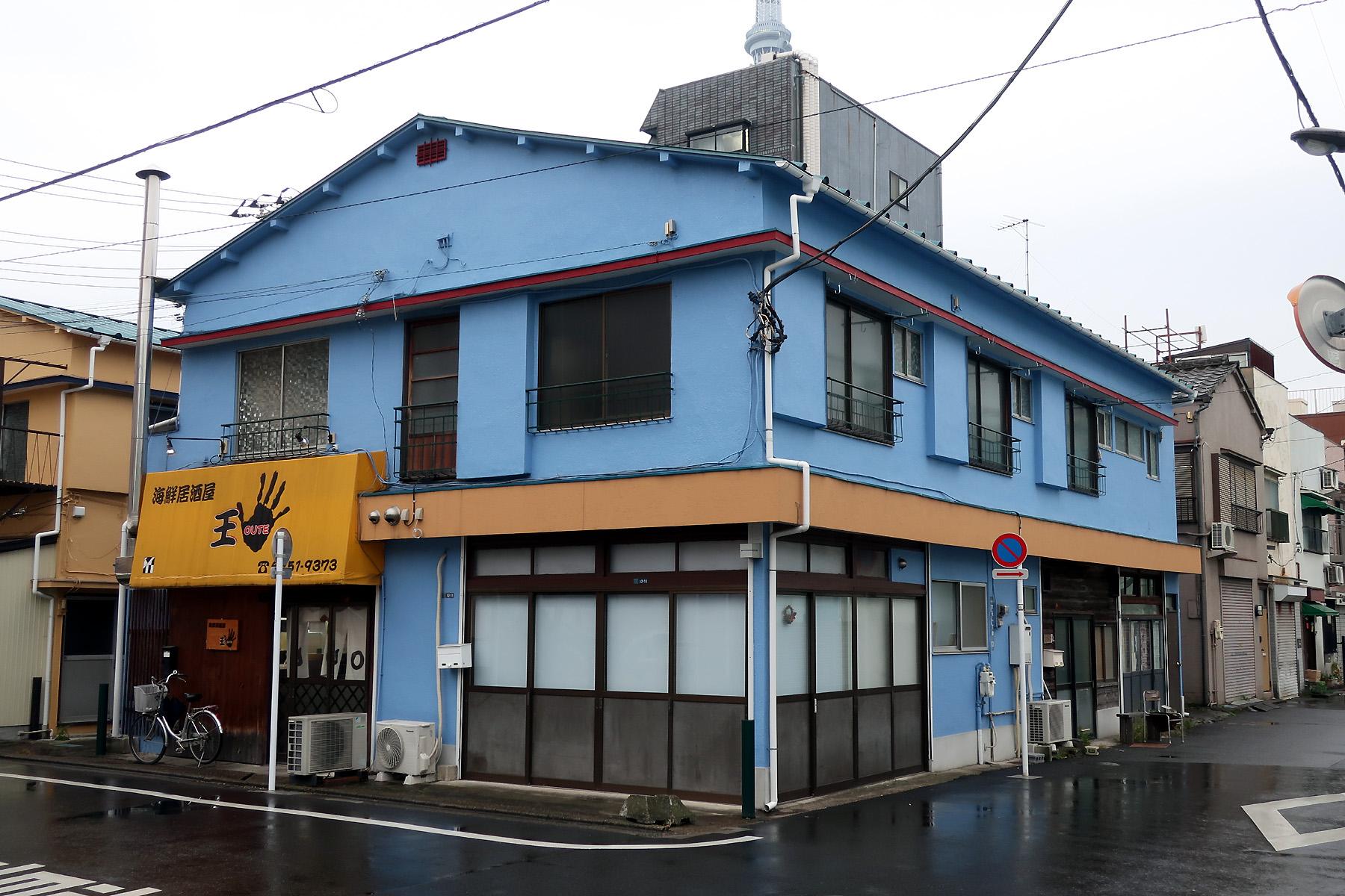 108 青葉荘(2017_1118_153756)