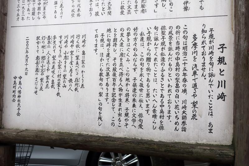 20171224_4 中島湯 神奈川県川崎市川崎区中島2-7-13(2017_1224_092859)