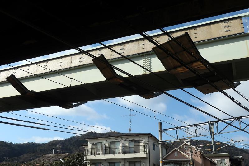20180218_12 瀬戸川歩道橋(2018_0218_095656)