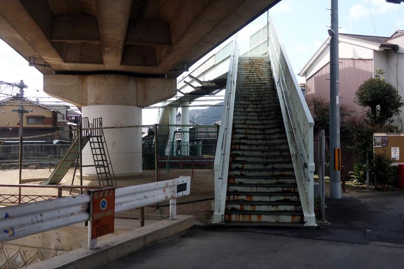 20180218_13 瀬戸川歩道橋(2018_0218_095745)