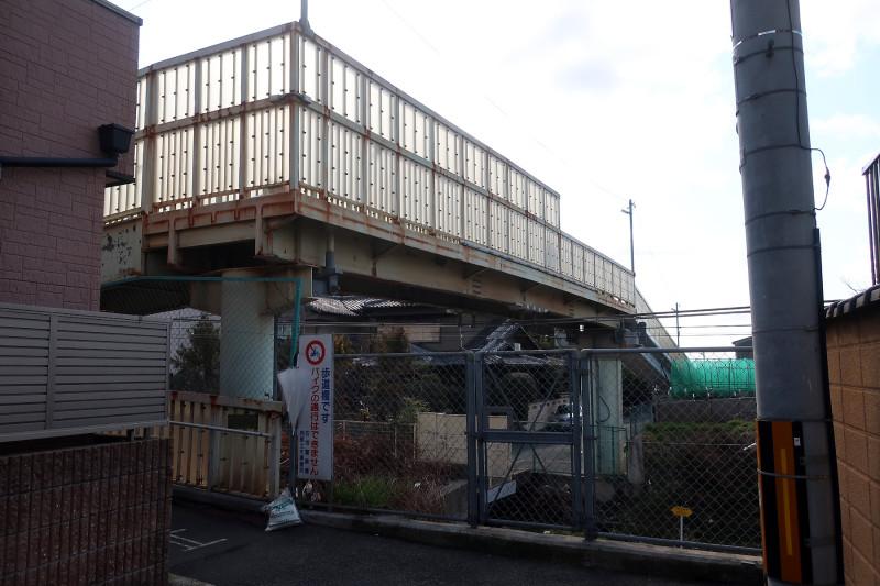 20180218_14 垂箕山歩道橋(2018_0218_103645)