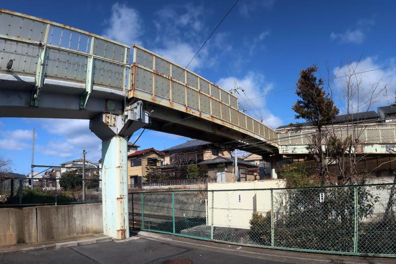 20180218_19 垂箕山歩道橋(2018_0218_104334_stitch)