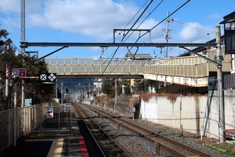 20180218_21 垂箕山歩道橋(2018_0218_110047)