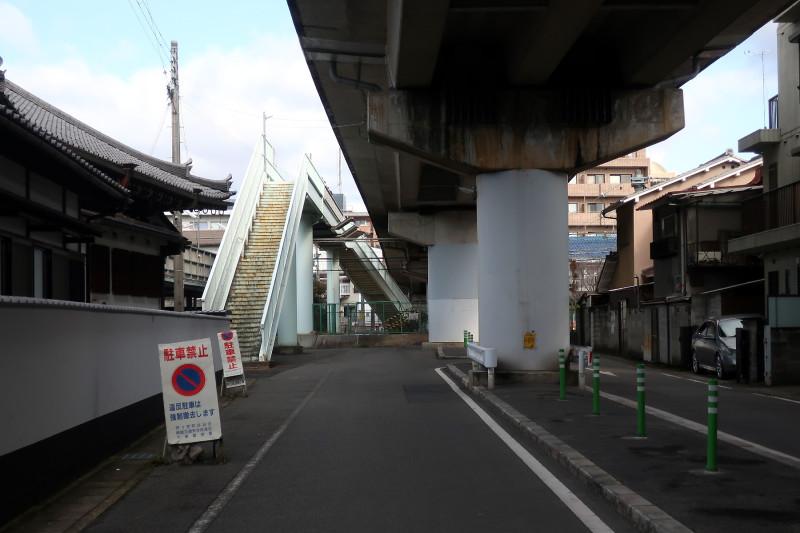 20180218_8 瀬戸川歩道橋(2018_0218_094541)