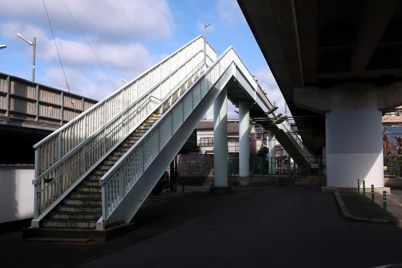 20180218_9 瀬戸川歩道橋(2018_0218_094617)