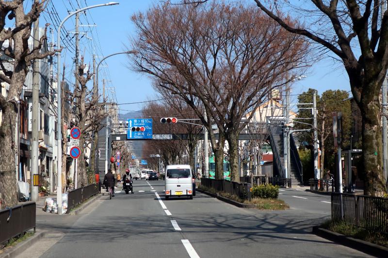 20180220_1 鳳徳歩道橋(2018_0220_110908)
