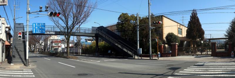 20180220_2 鳳徳歩道橋(2018_0220_111250_stitch)