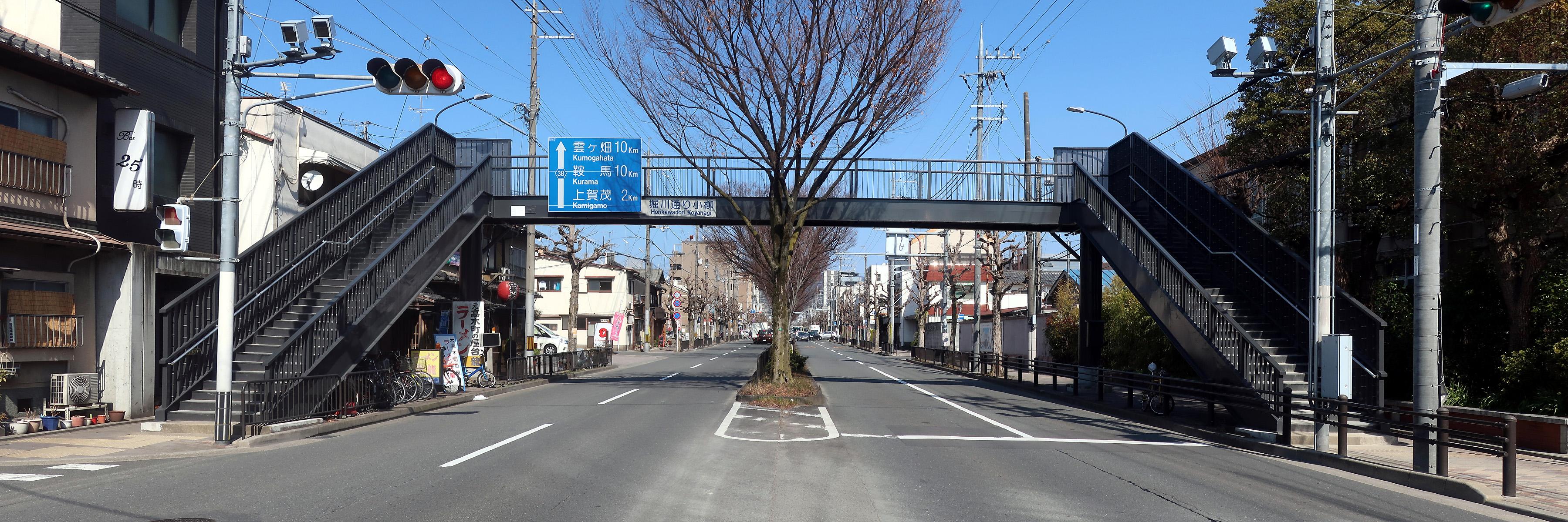 20180220_3 鳳徳歩道橋(2018_0220_111902_stitch)