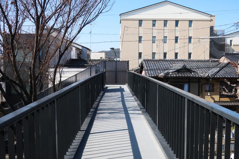 20180220_4 鳳徳歩道橋(2018_0220_111446)