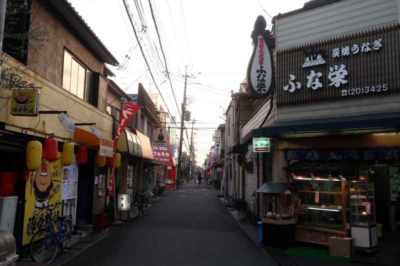 20180331_08 小倉駅前商店街(2018_0331_174937)